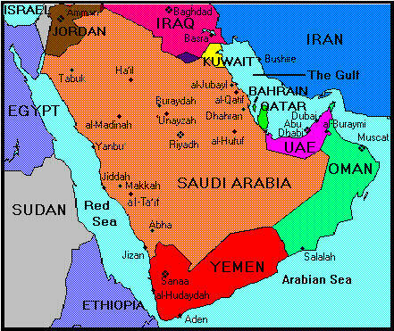 Arabian_Peninsula_Map.jpg